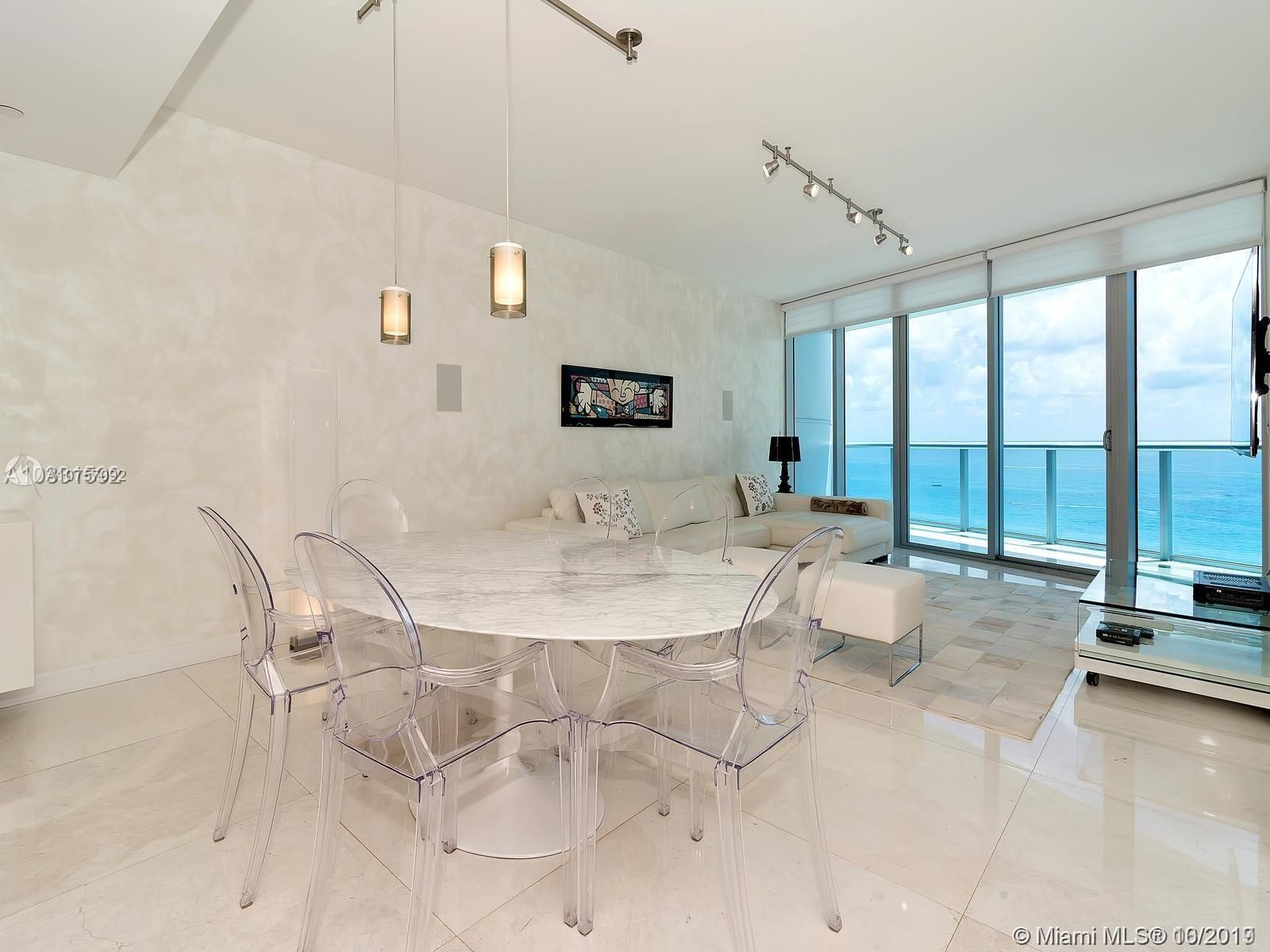 17001 Collins Ave