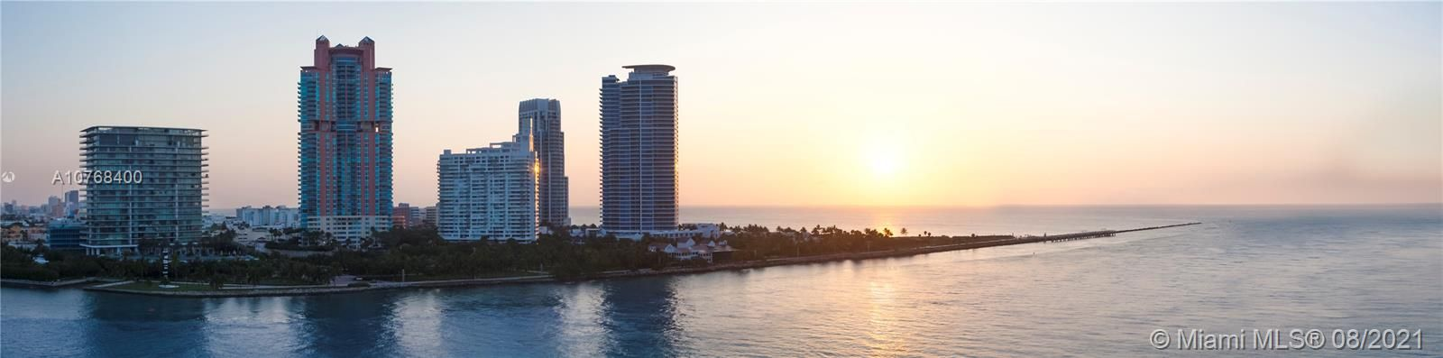 6893 Fisher Island Dr