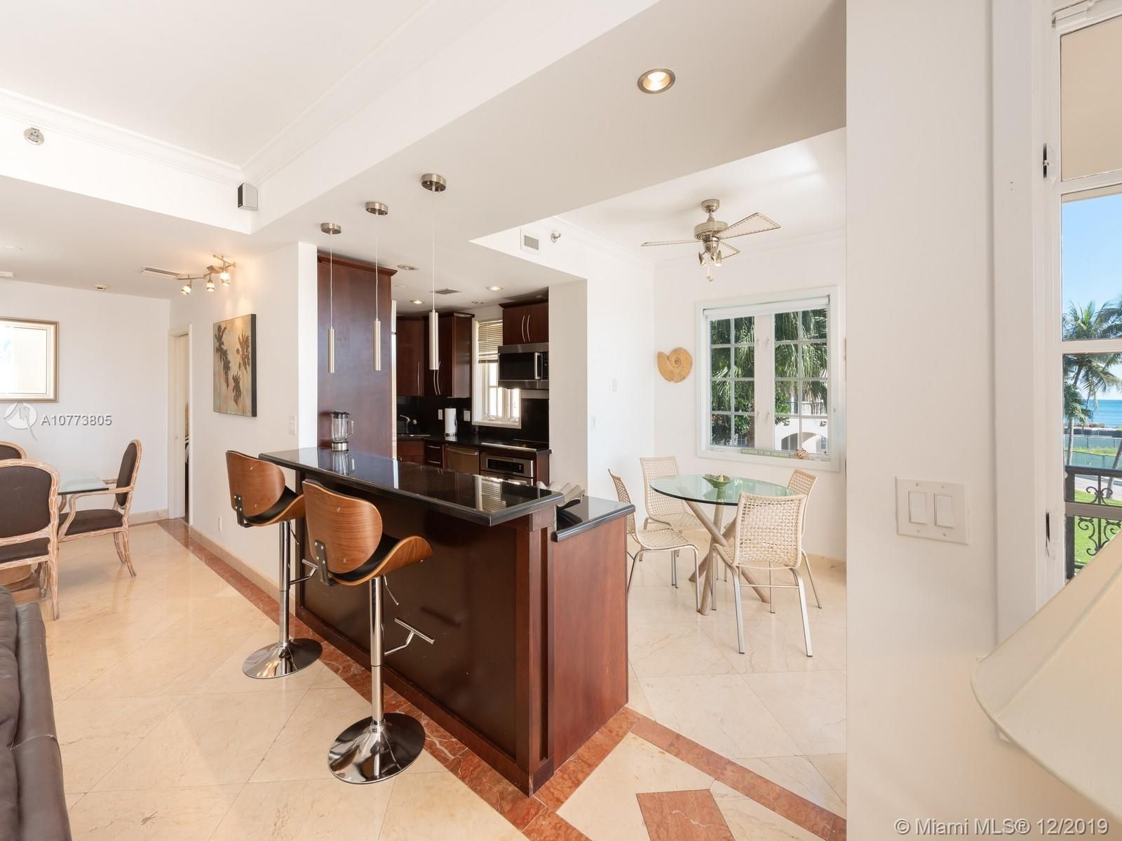 19122 Fisher Island Dr