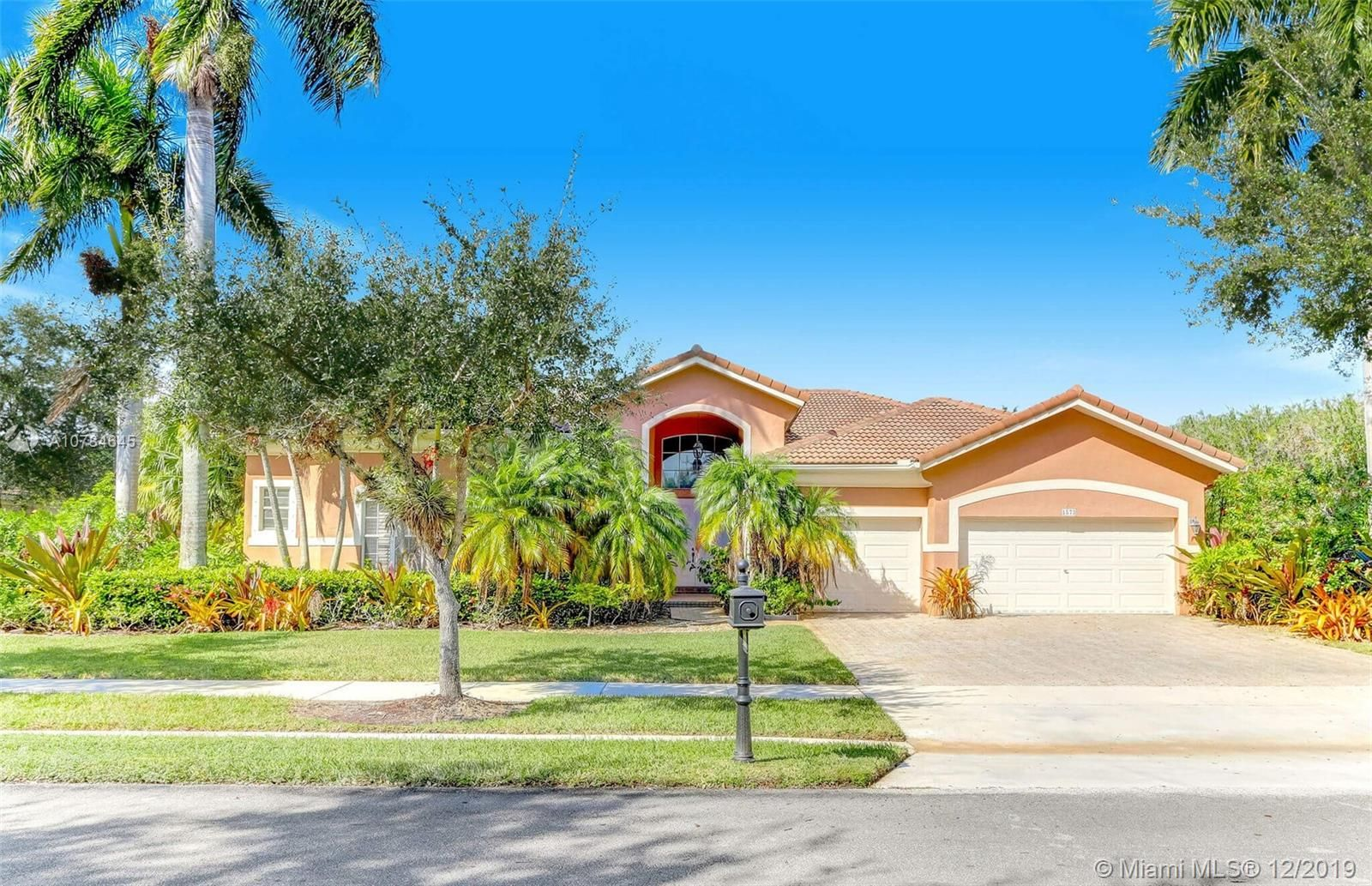 1573 SW 159th Ave