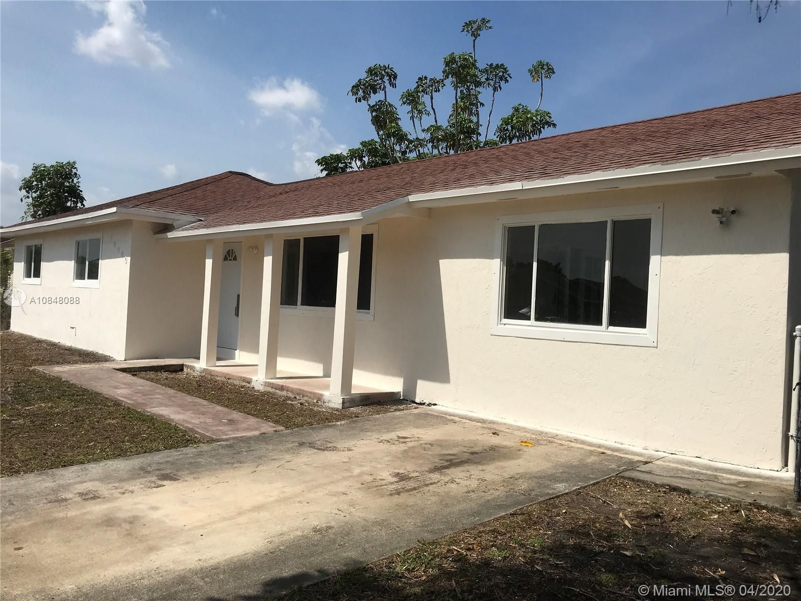 20040 NW 34th Ave