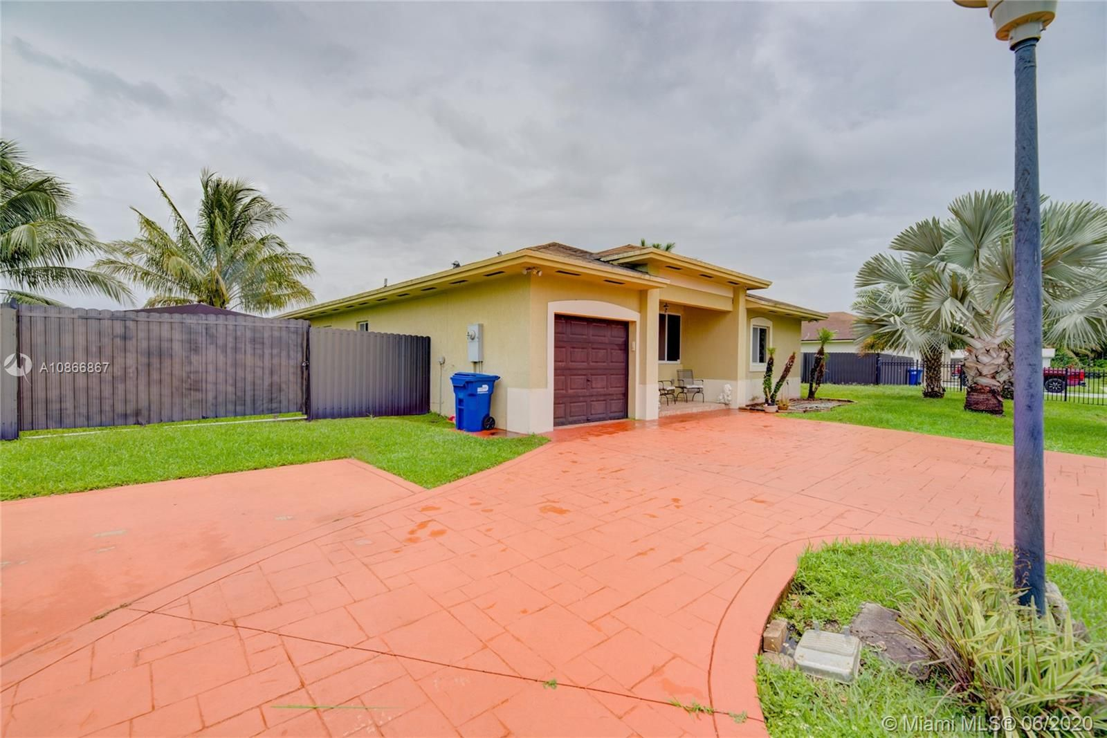 2120 NW 113th Ter