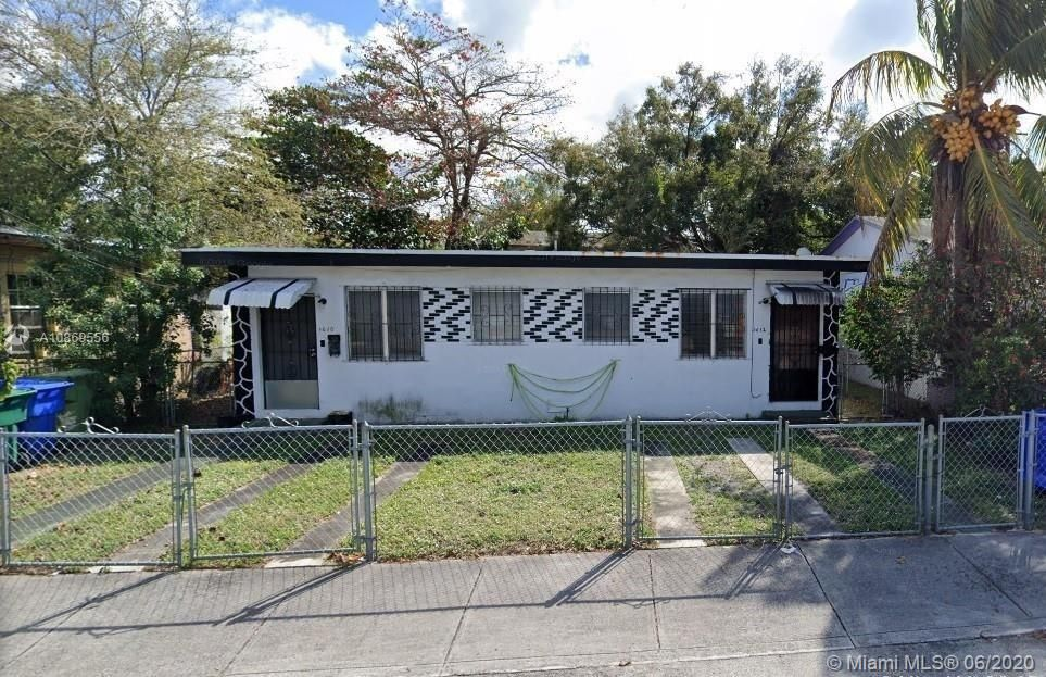 1610 NW 51st St