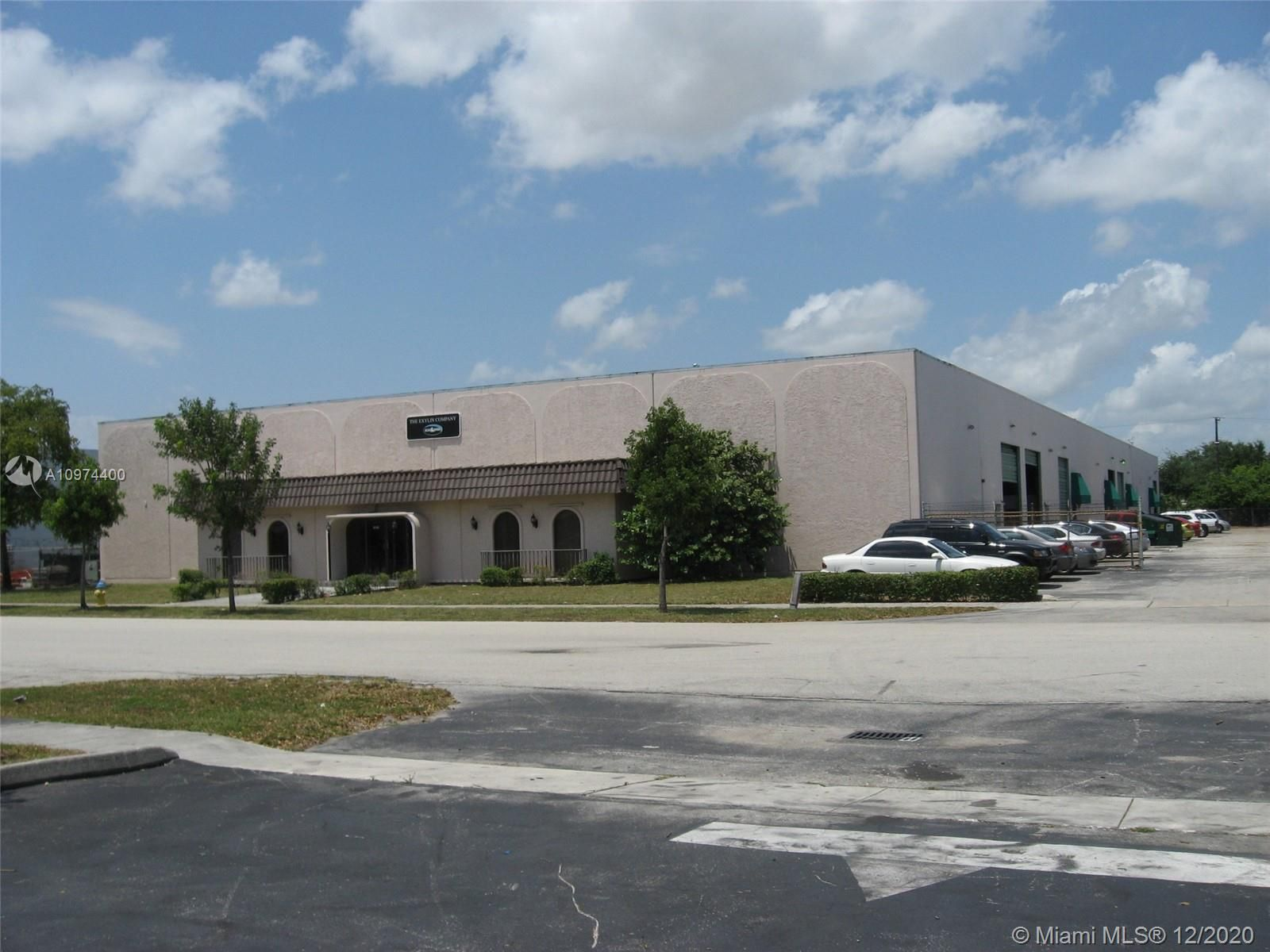 1545 NW 165th St