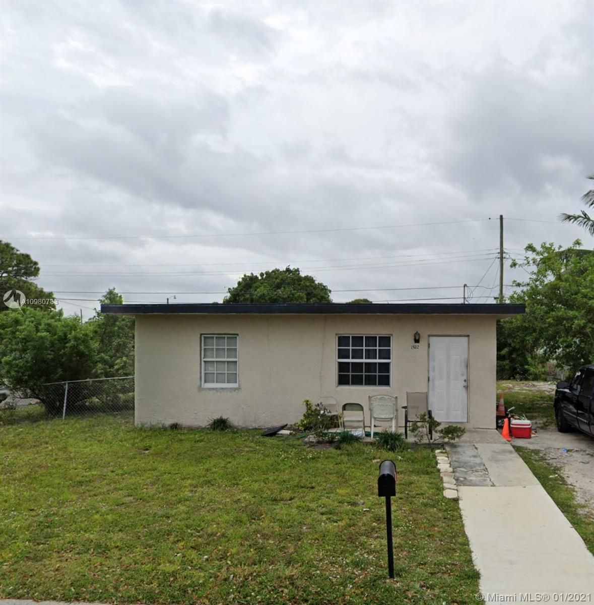 2602 NW 9th Ct