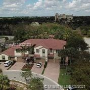 6093 NW 116th Dr