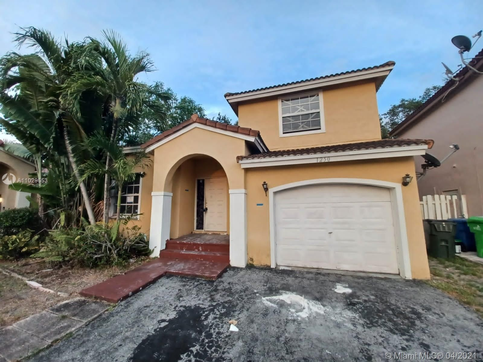 1250 NW 126th Ave