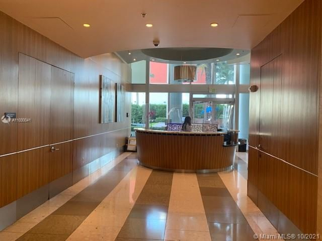 175 SW 7th St. Office # 1809