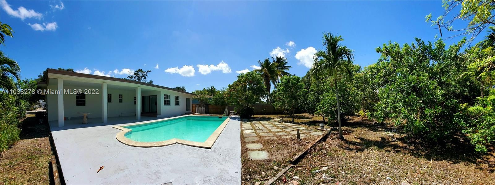 305 NW 124th St