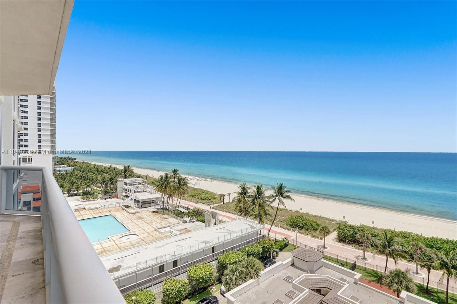 4779 Collins Ave