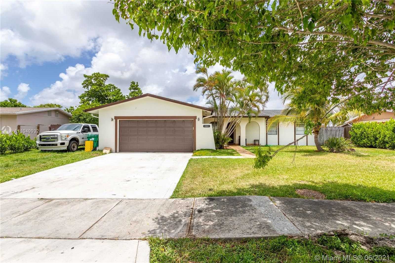 13021 SW 82nd Ter