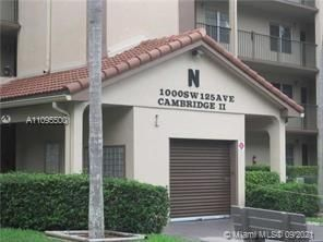 1000 SW 125th Ave