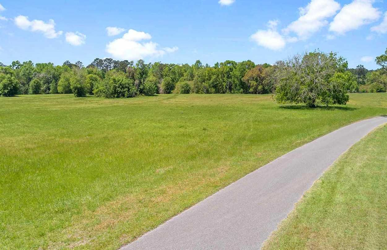 Lot 3 Anhinga Farms Road