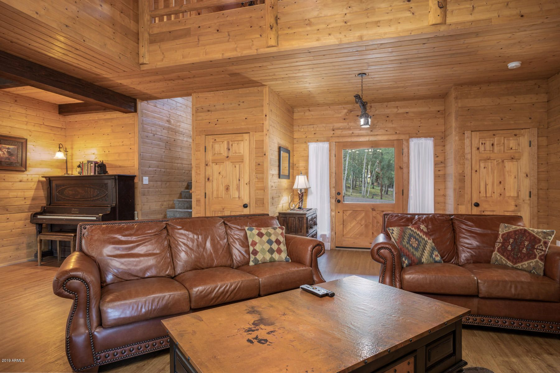 63 County Road 1211 --