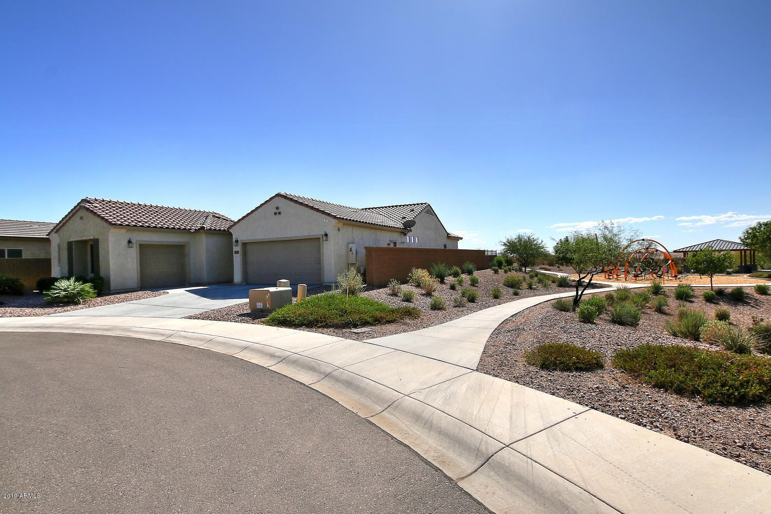 5875 W Victory Court