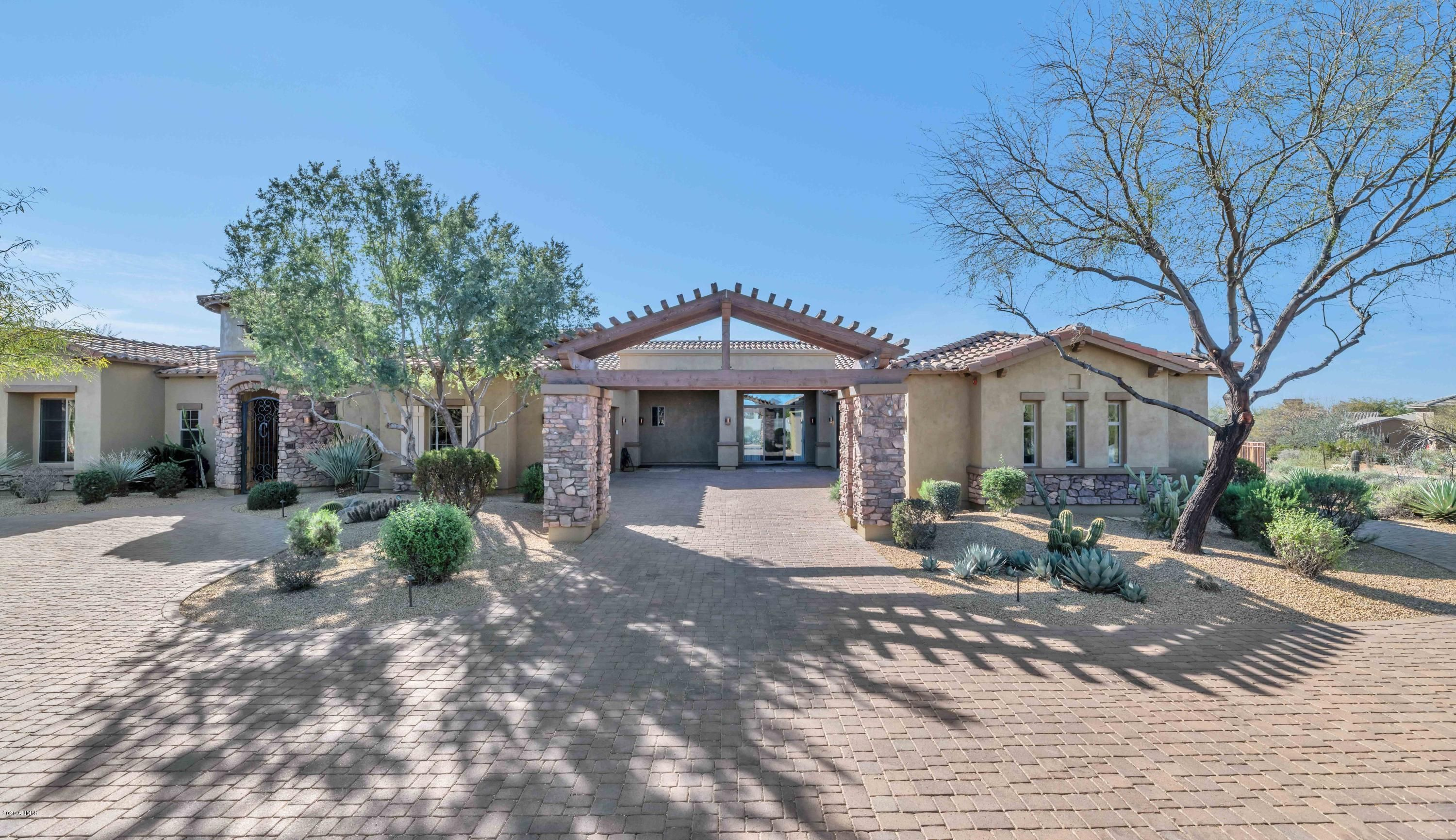 27632 N 68th Place
