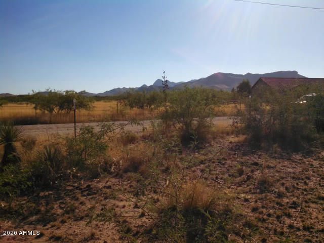 Lot 15 B Chula Vista Estates --