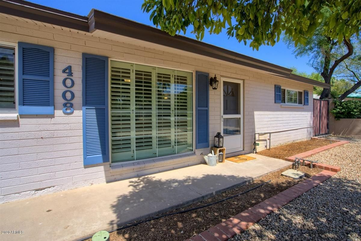 4008 N 48th Place