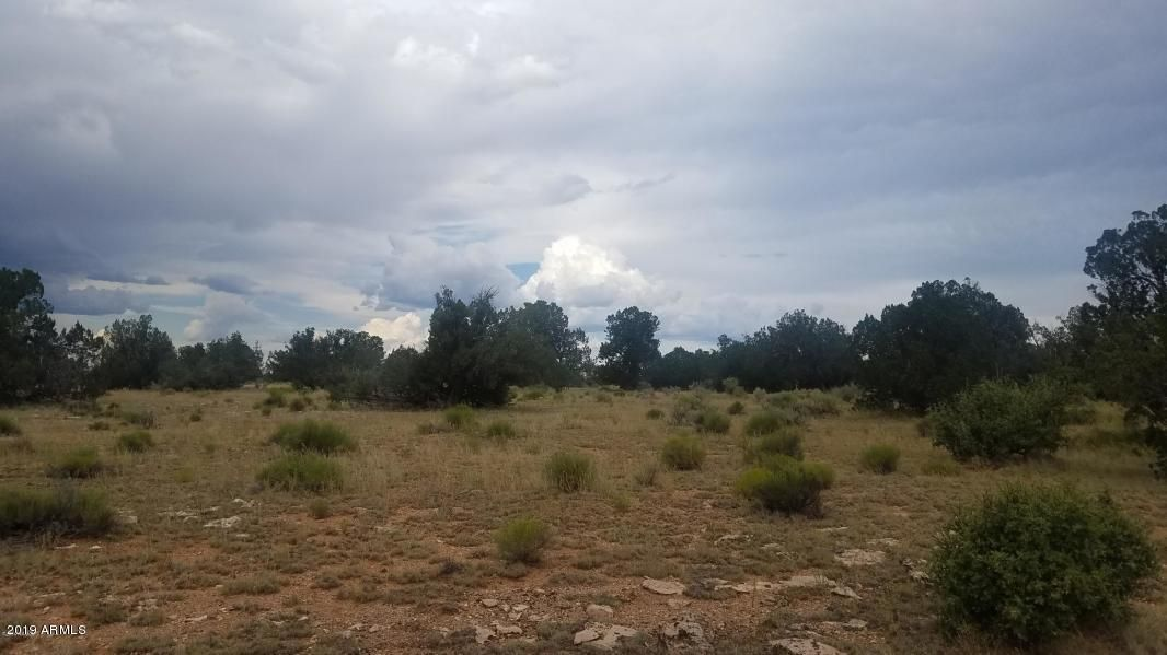 10005 W Cloud Cover Way