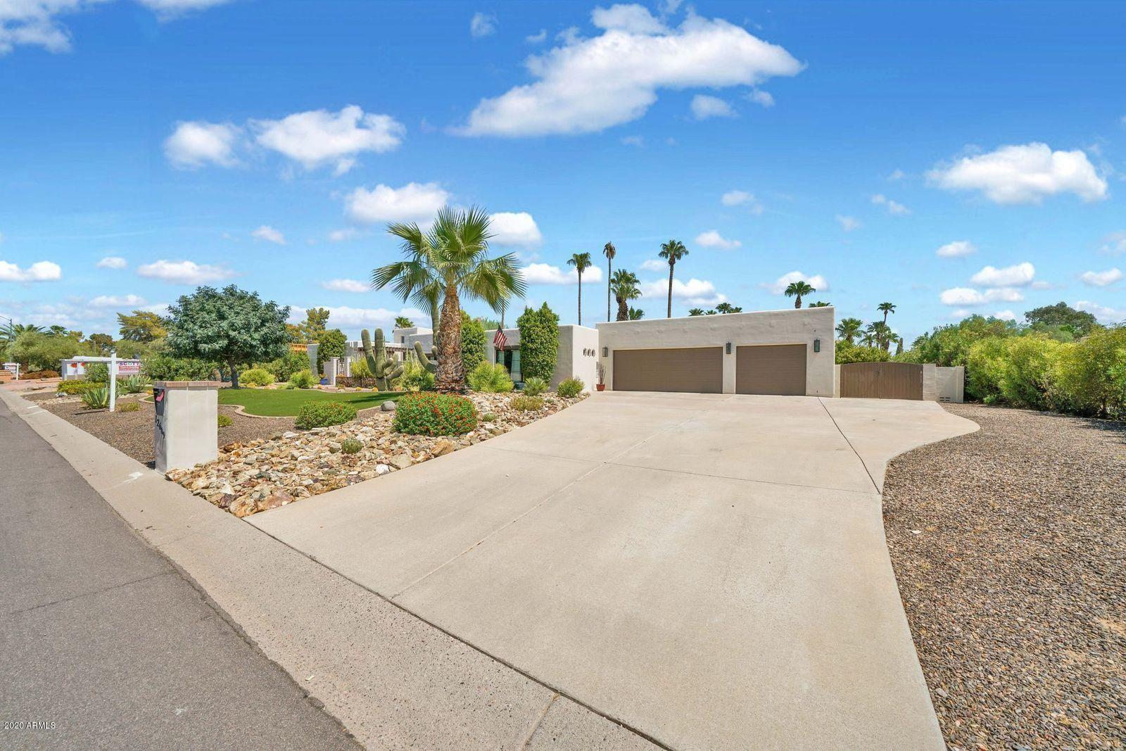 12609 N 80th Place