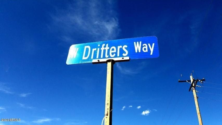 Lot 21 W Drifters Way