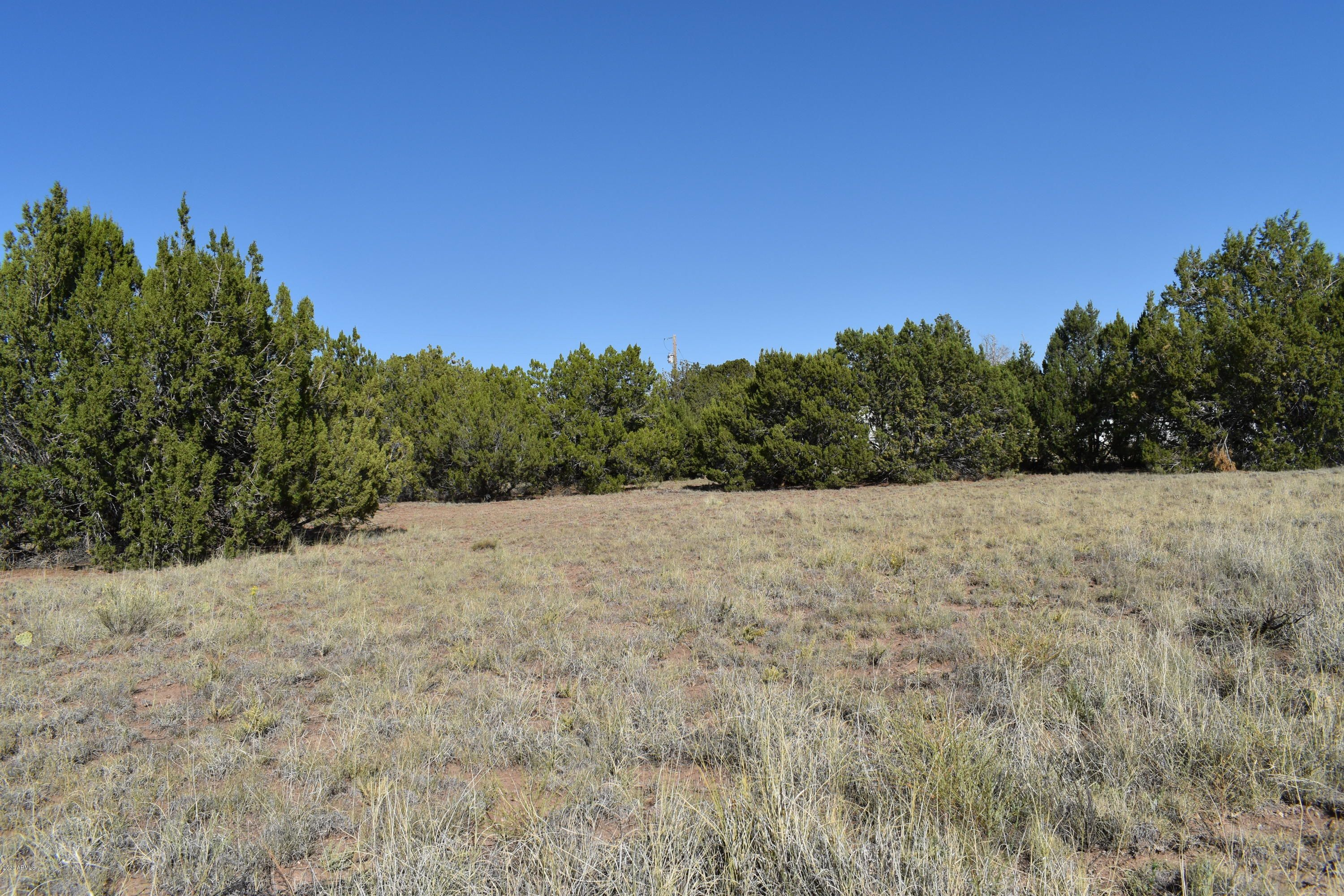35 County Road 5097 --