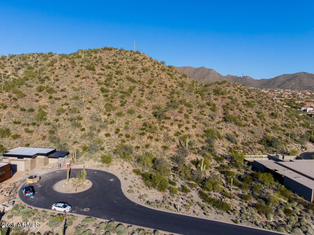 7312 E Forest Trail Circle