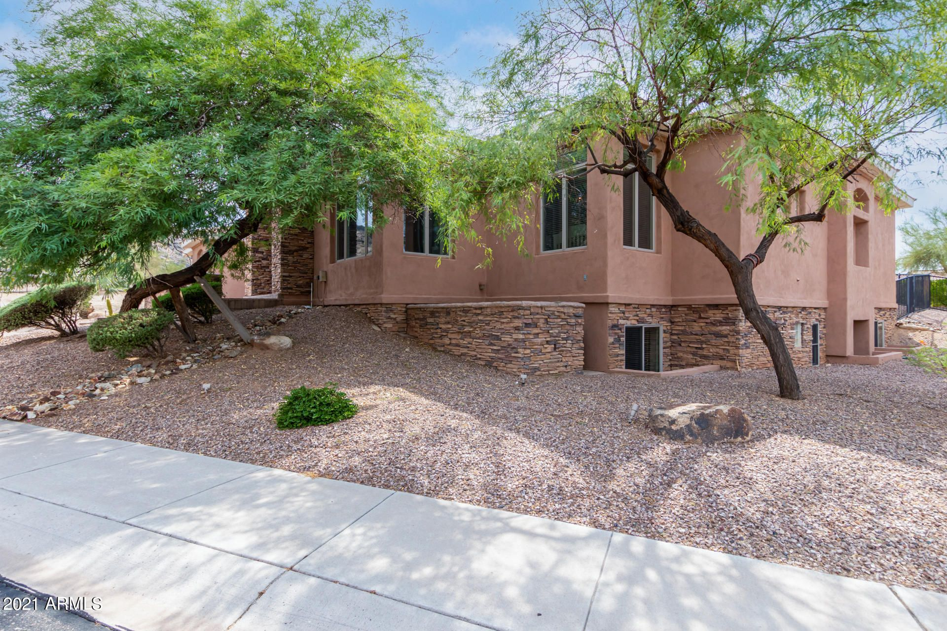 8708 S 24th Place