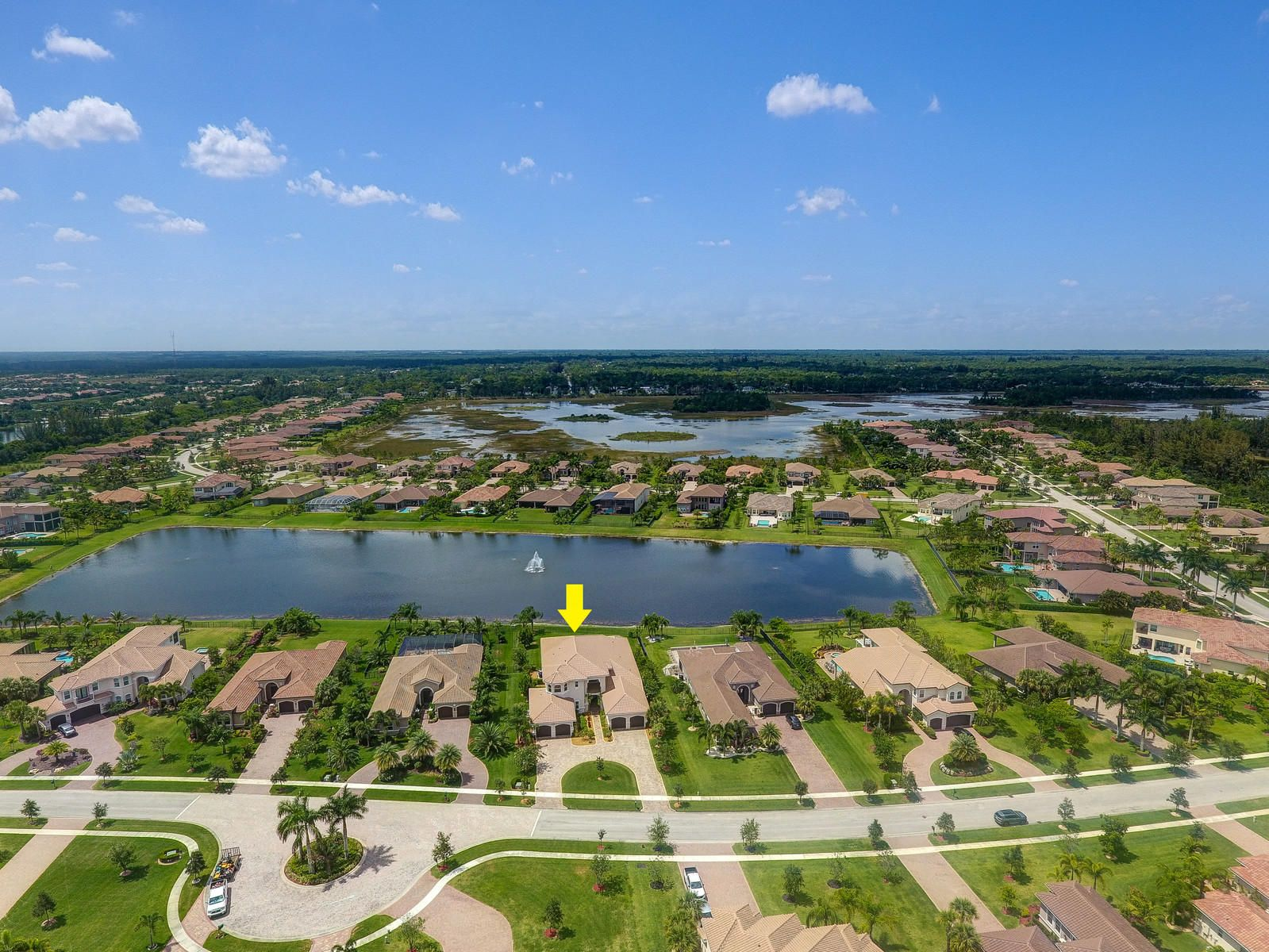 11120 Rockledge View Drive