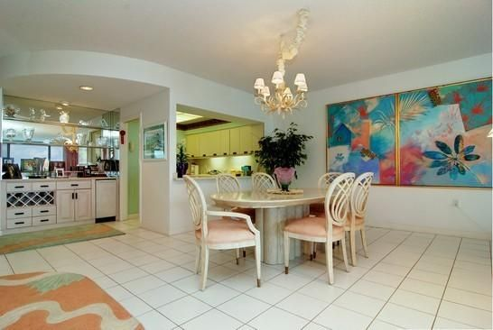 2001 SE Sailfish Point Boulevard