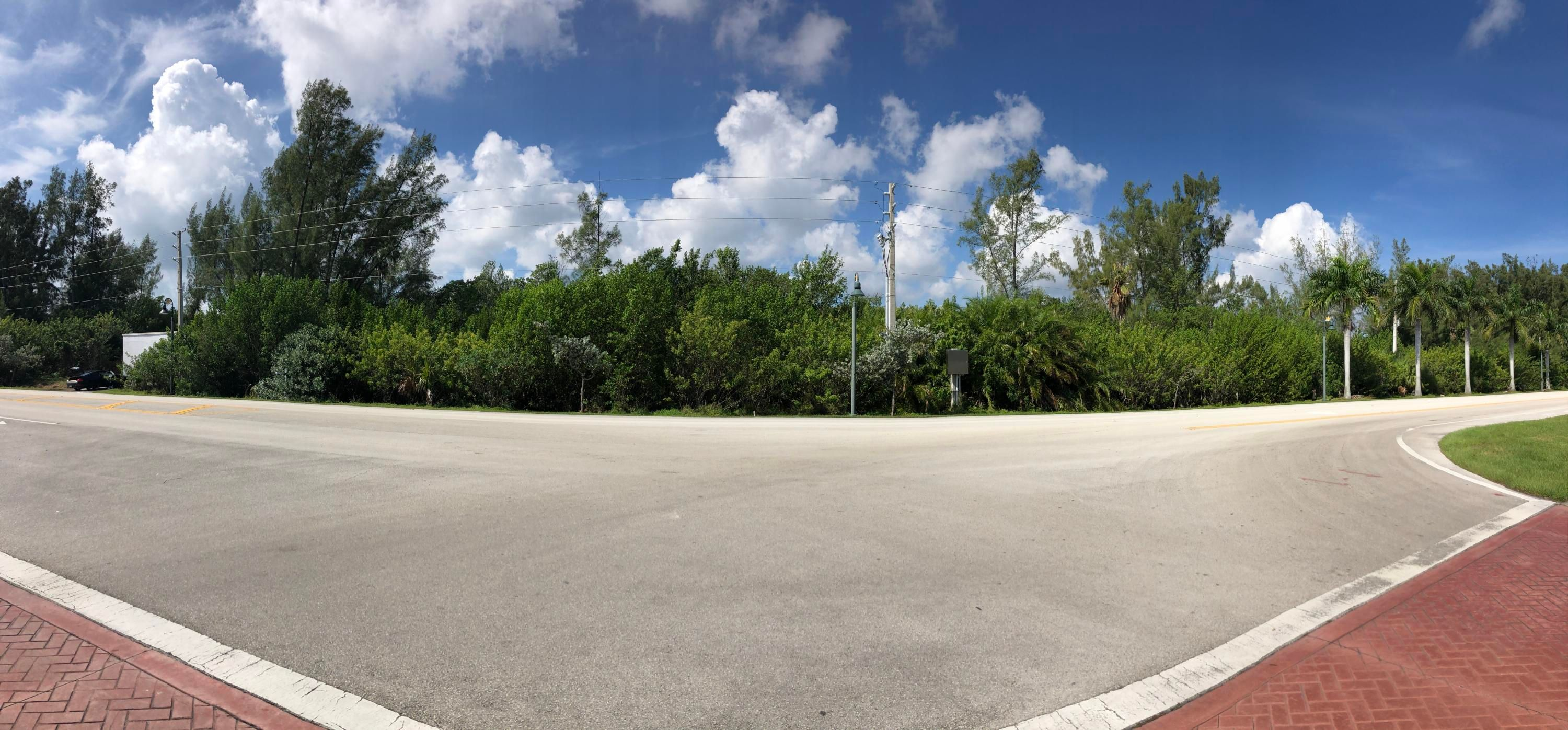 000 S Highway A1a