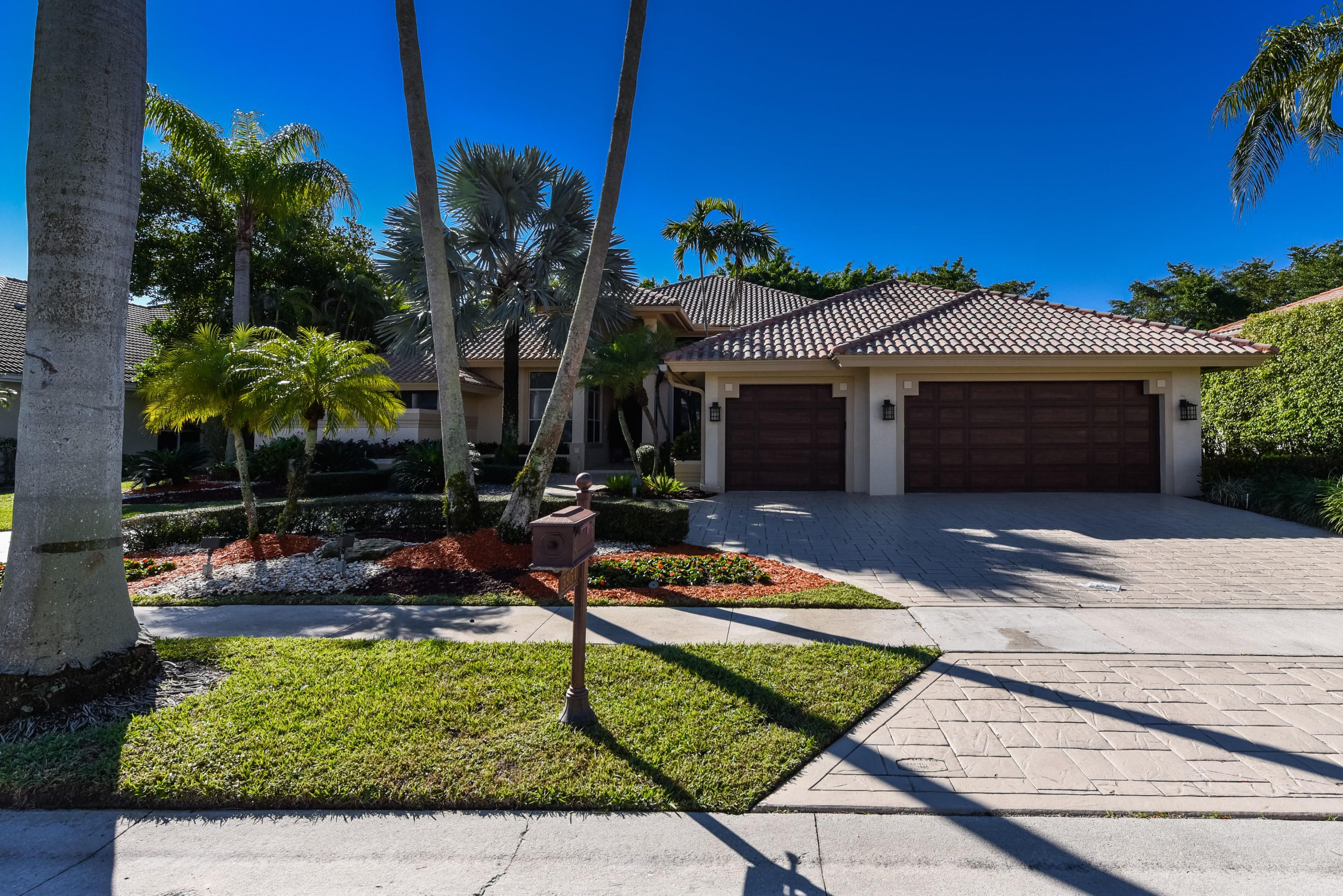 3954 NW 52nd Street