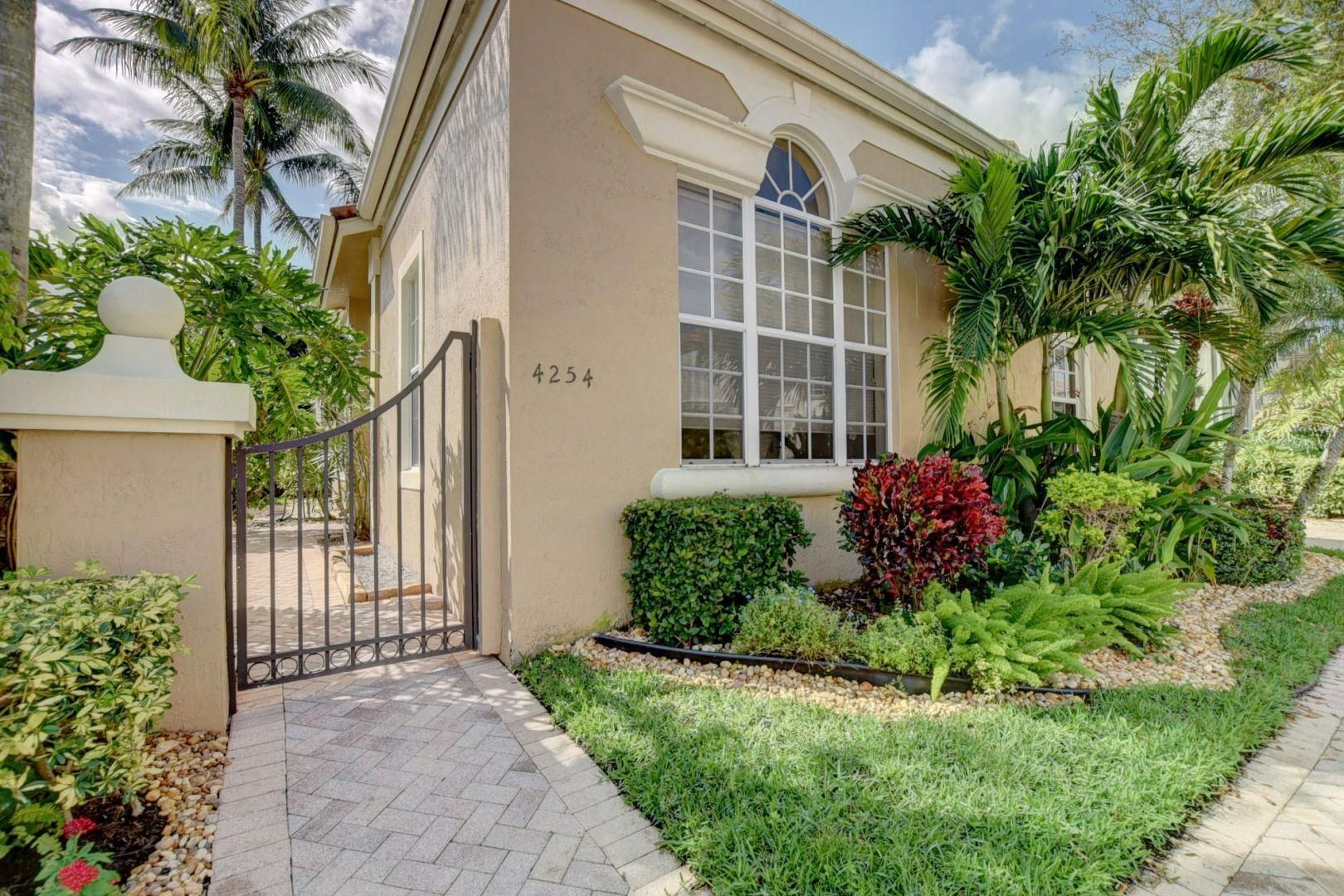 4254 NW 66th Place
