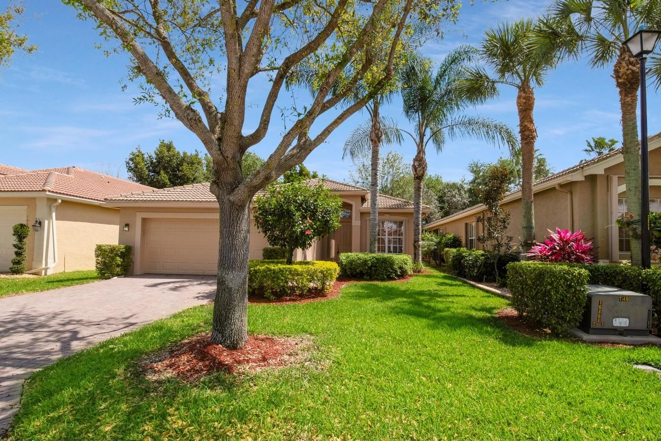 10678 Conway Trail