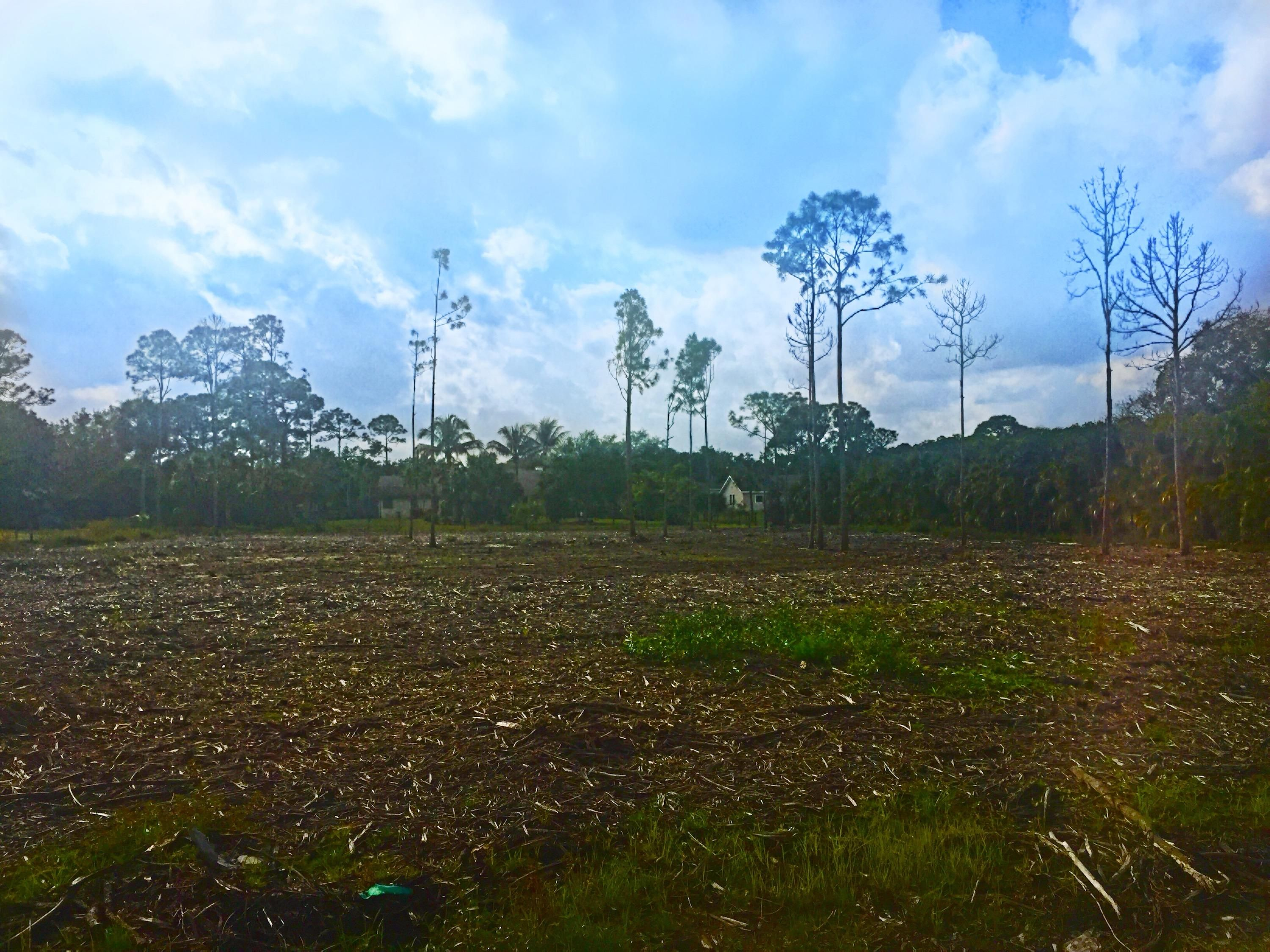 Vacant Lot 127 Dr N