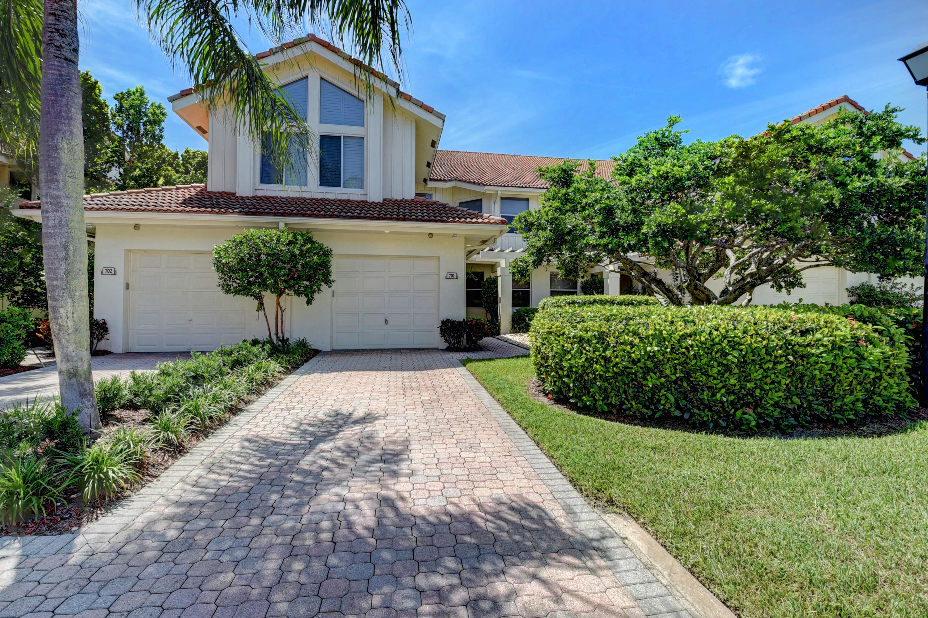 2461 NW 59th Street