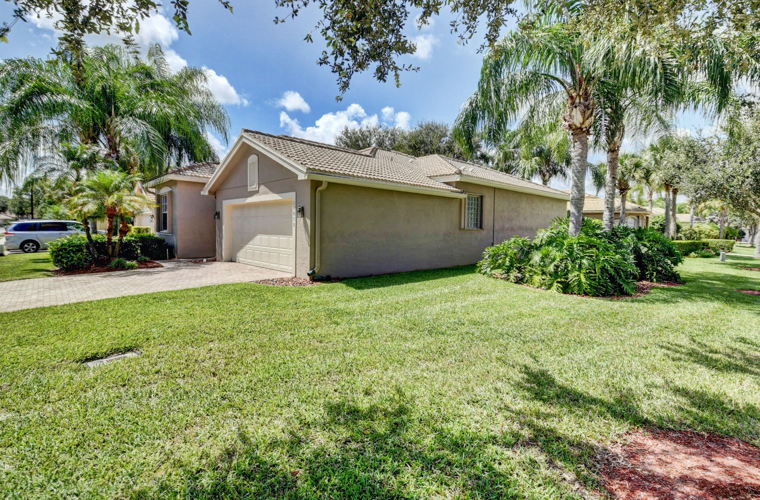 10639 Conway Trail