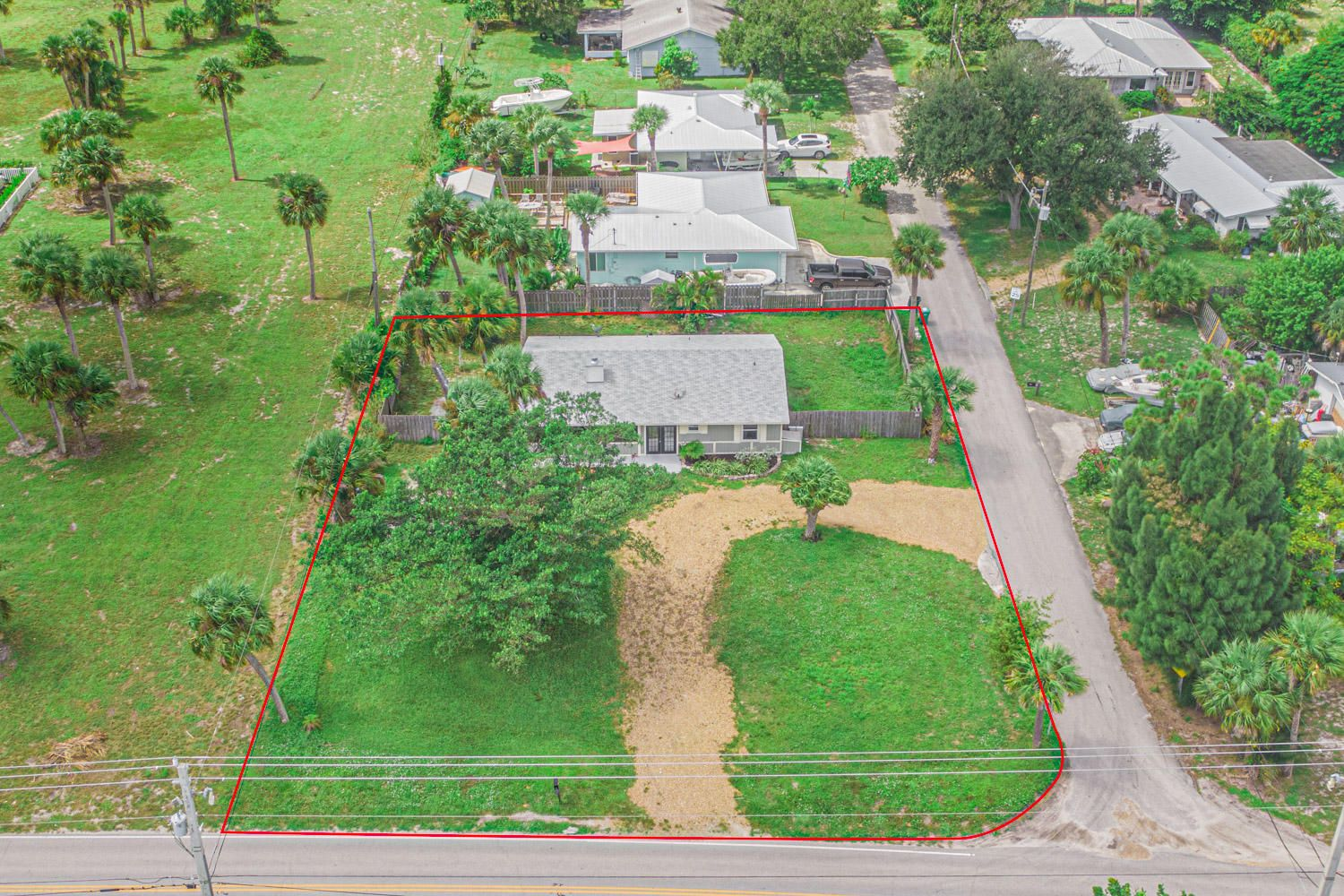 12035 S Indian River Drive