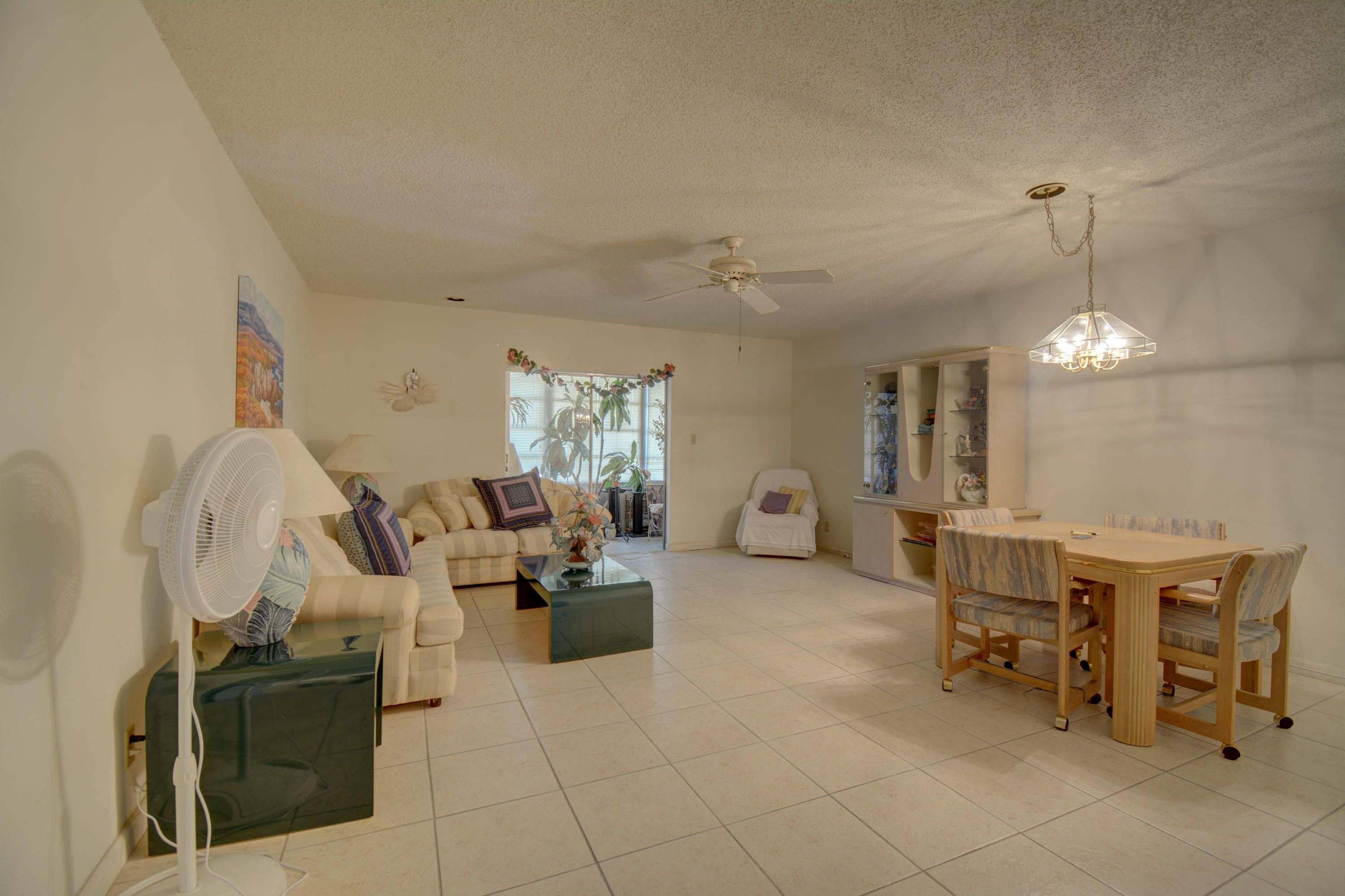 2251 NW 48th Terrace