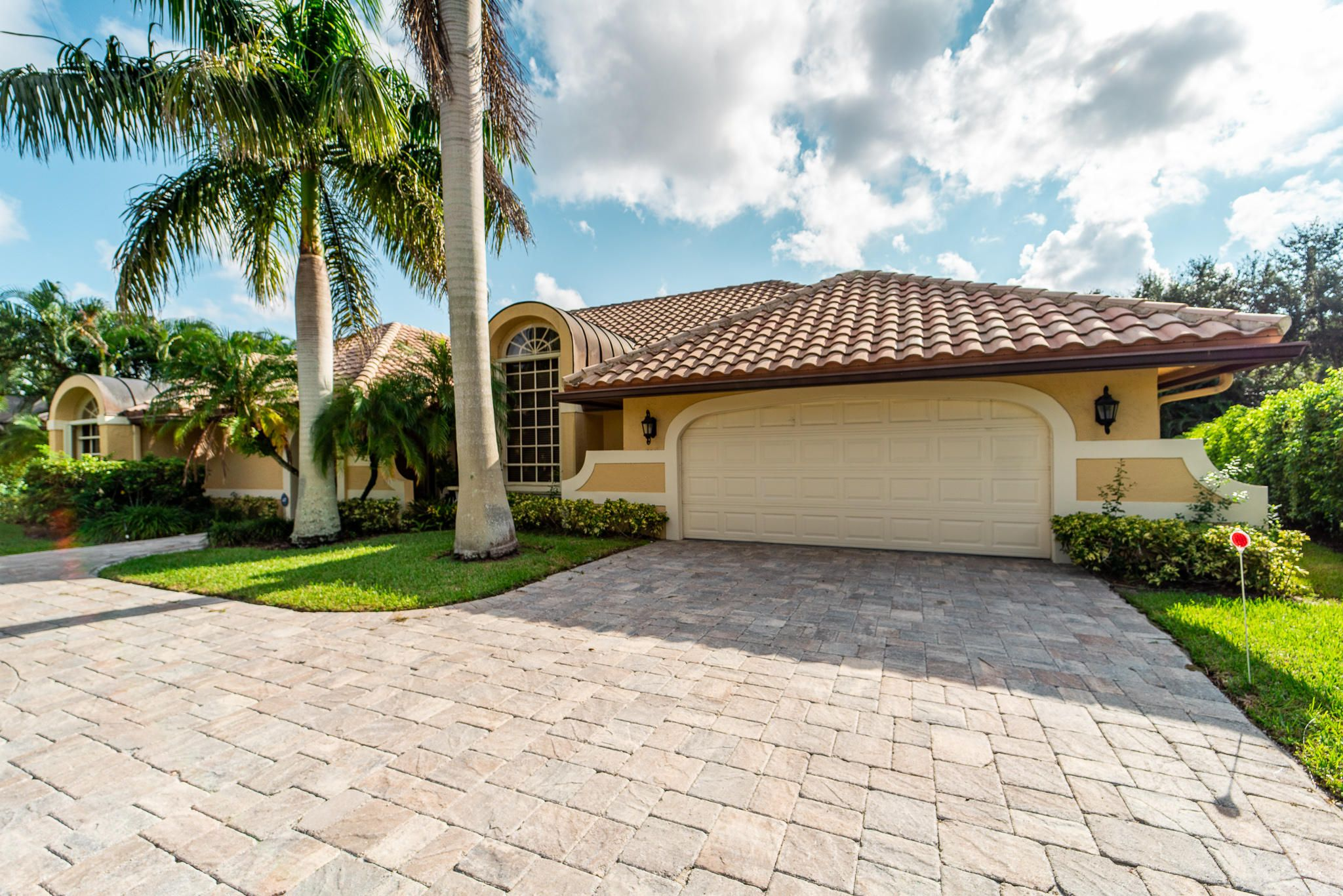 2898 NW 26th Street