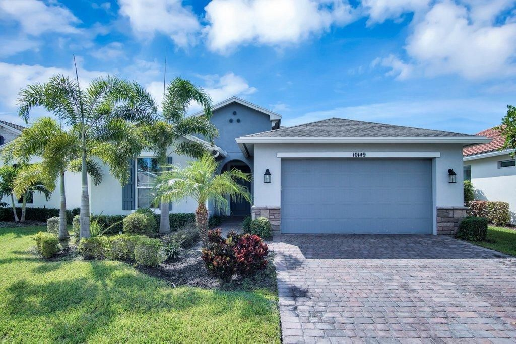 10149 SW Indian Lilac Trail
