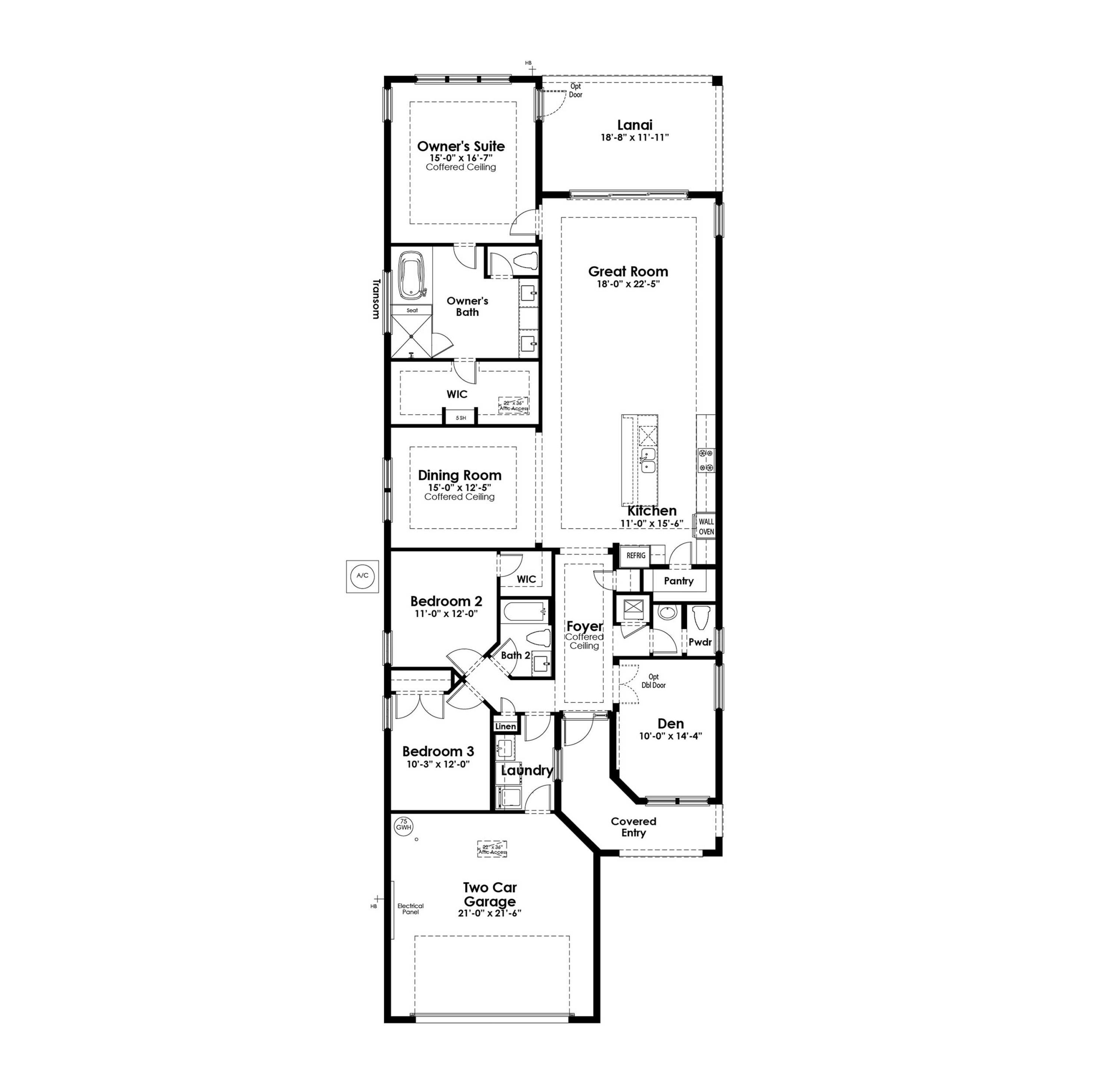 13125 Faberge Place