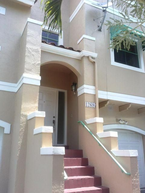 12695 NW 14th Place