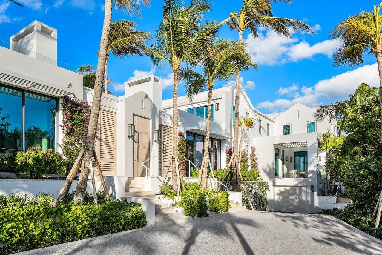 149 E Inlet Drive