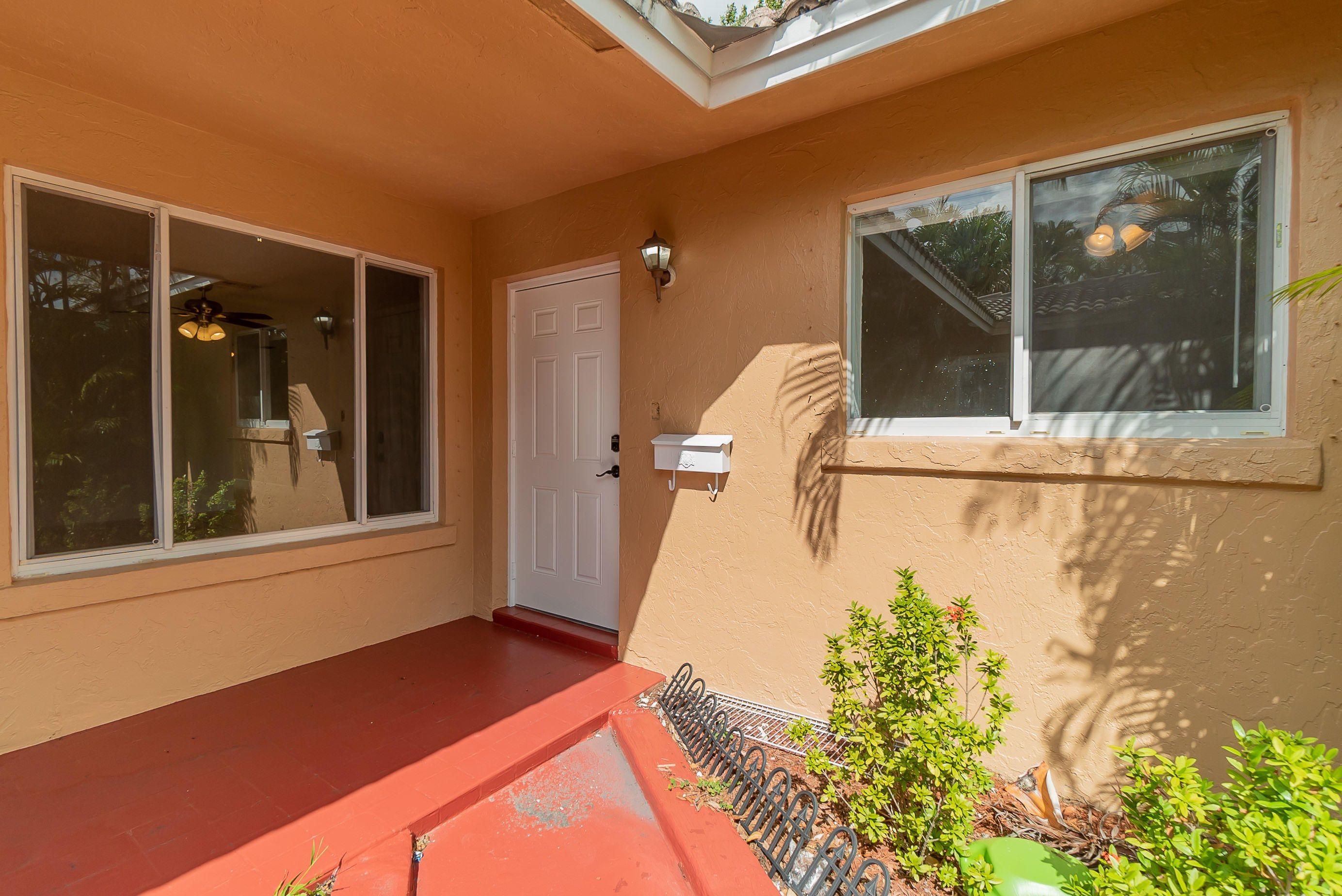 8680 NW 32nd Street
