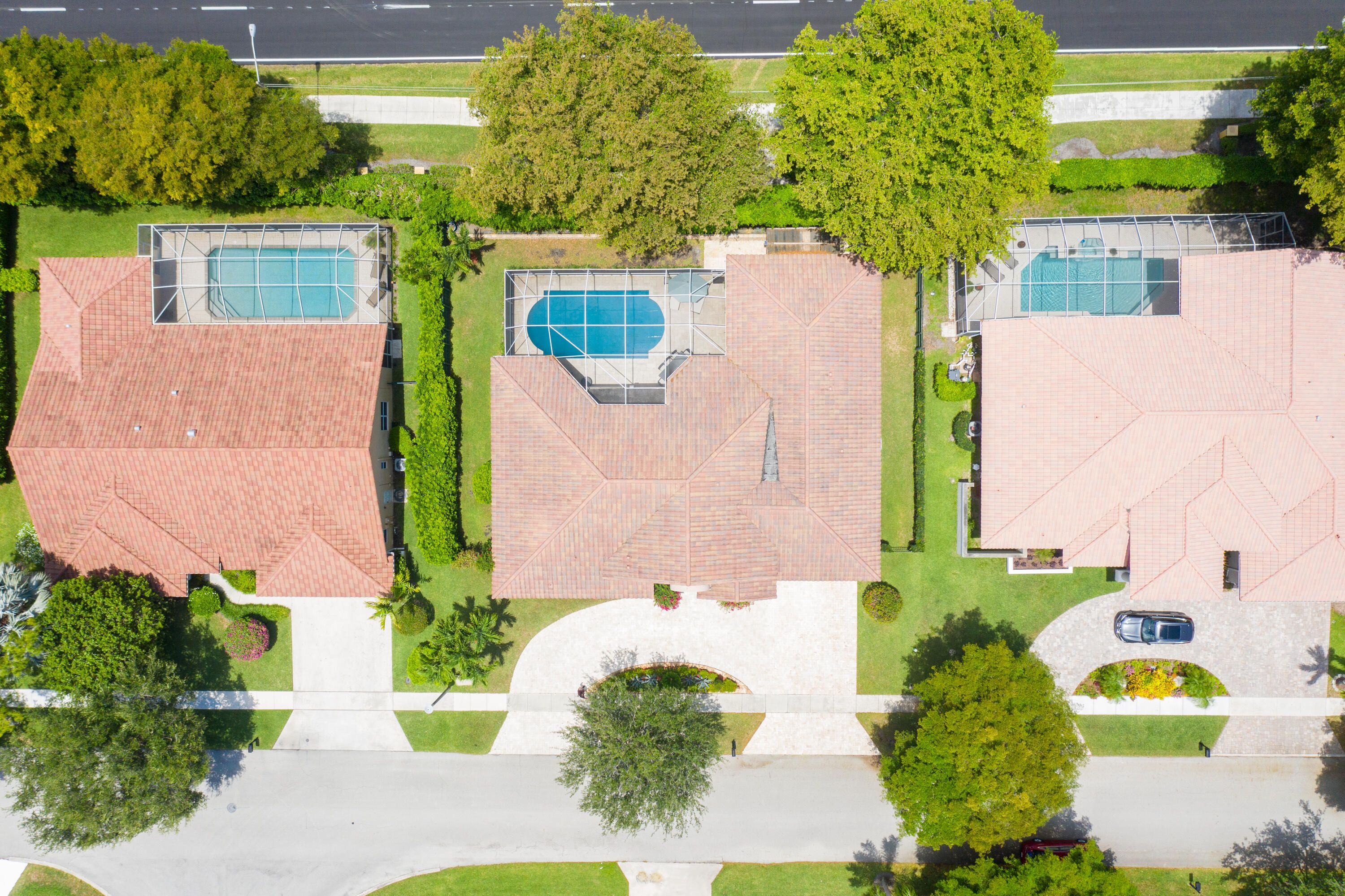 2625 NW 29th Drive