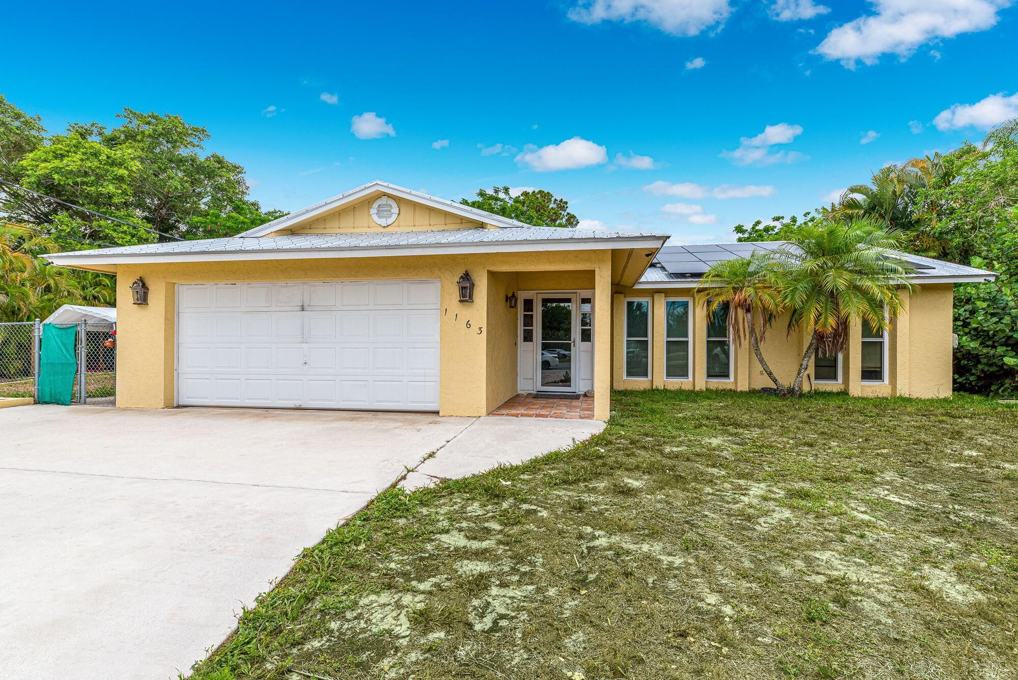 1163 NW 16th Place