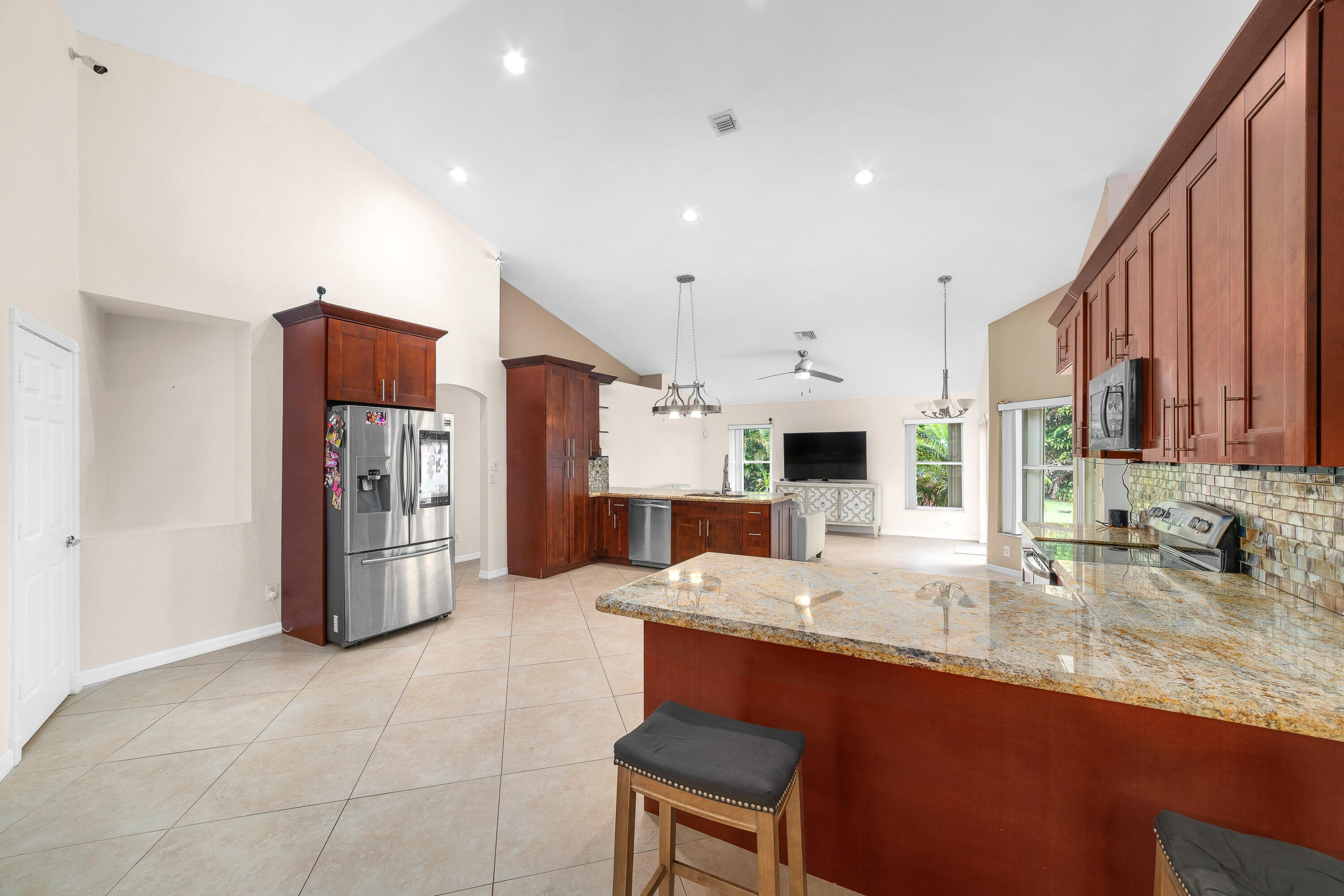 4183 NW 56th Street