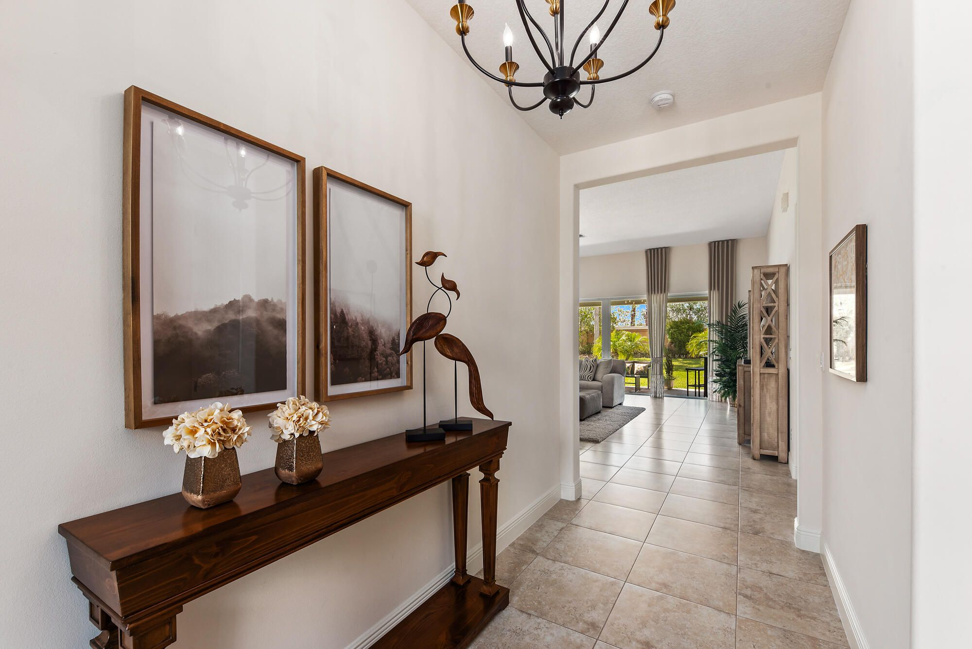 11380 SW Apple Blossom Trail