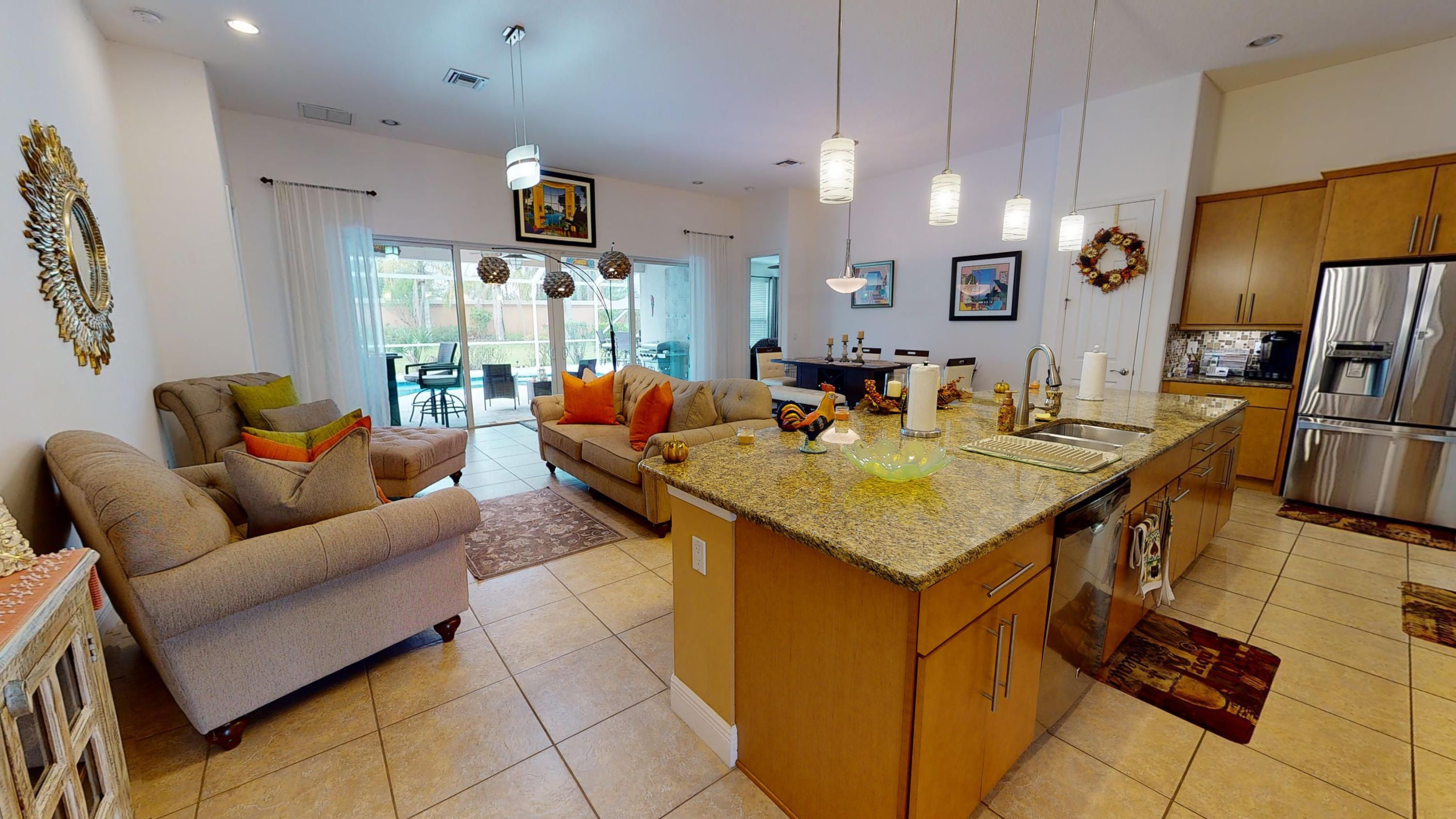 11276 SW Apple Blossom Trail